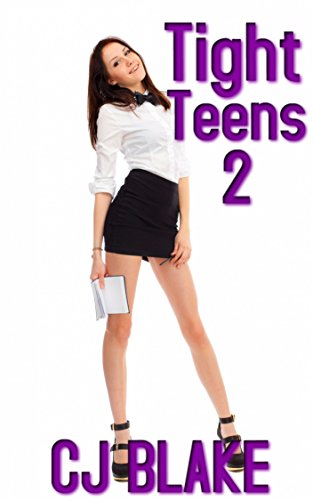 teacher and students sex film