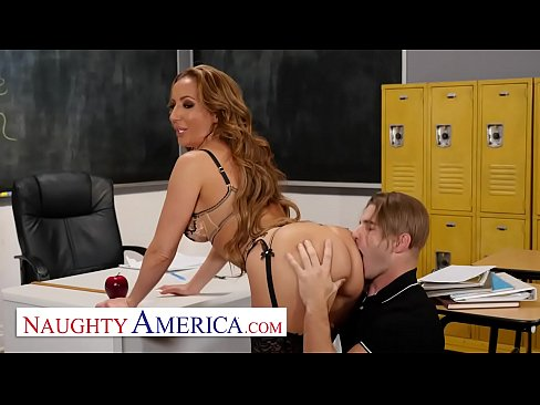 girl gets fucked extremely hard