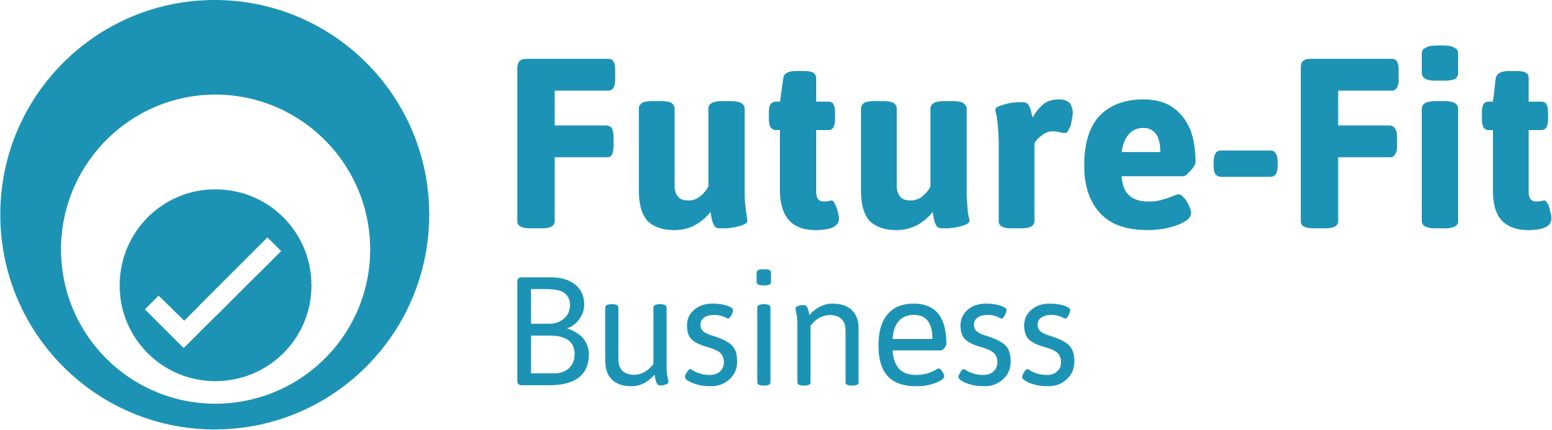 Future fit business benchmark
