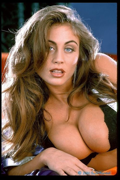 Chasey lain porn