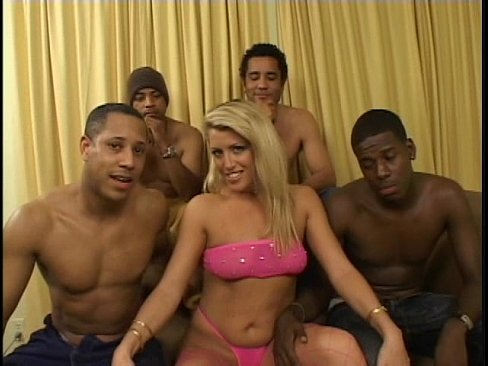 mature women fucked and creampied