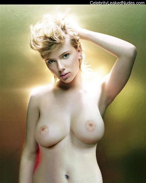 Clare bowen topless