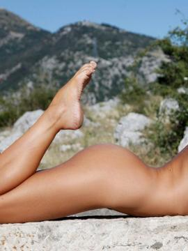 naked girls that are ready to have sex