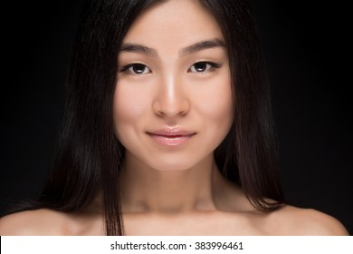Naked pics of chinese women